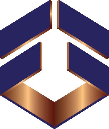 RMG Icon